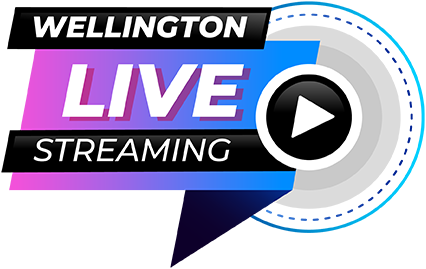 wellington online video streaming new zealand logo for home page